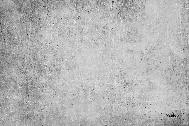 cara mengatasi dinding rembes