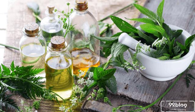7 Tanaman Obat Herbal Islami yang Dianjurkan Dalam Alquran dan Hadis