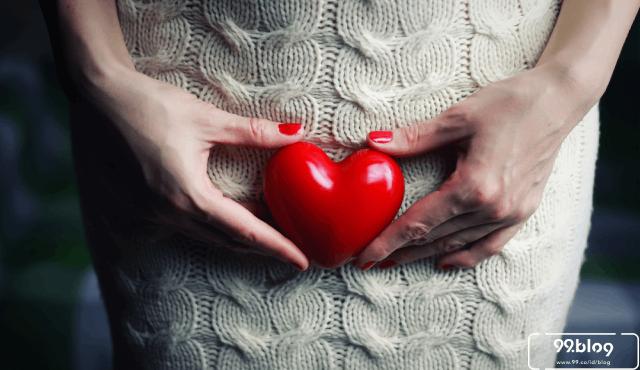 Cara Merawat Miss V Agar Harum dan Putih | Salah Dikit, Bahaya Kanker Rahim!