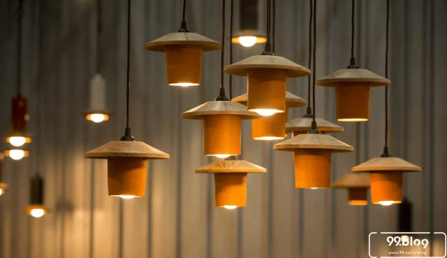 5 Perabot Unik & Furnitur Minimalis dari Keramik Terbaik | Sudah Punya?