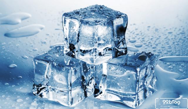 Manfaat Es Batu untuk Wajah Bisa Bikin Awet Muda | Bukan Mitos Belaka!