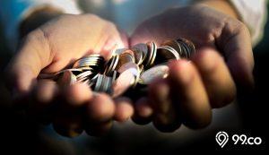 zakat fitrah online uang