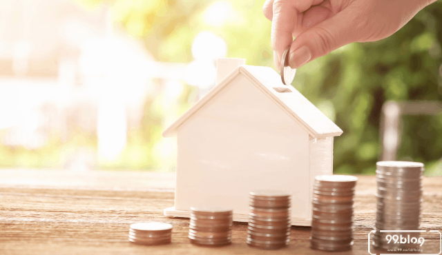 Panduan Mengenal Investasi Properti | Plus Rekomendasi Bagi Pemula