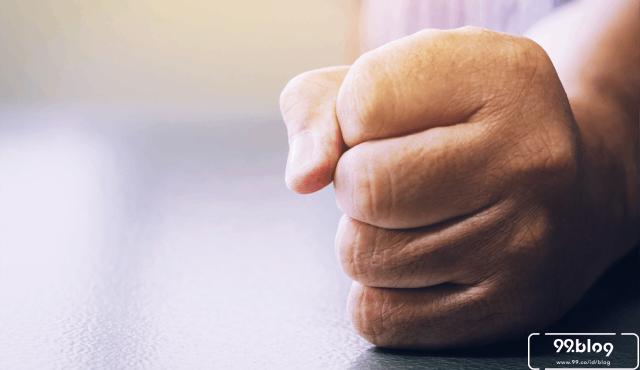5 Kisah Nyata Aksi Balas Dendam Paling Kejam. Sampai Potong Alat Kelamin Segala!