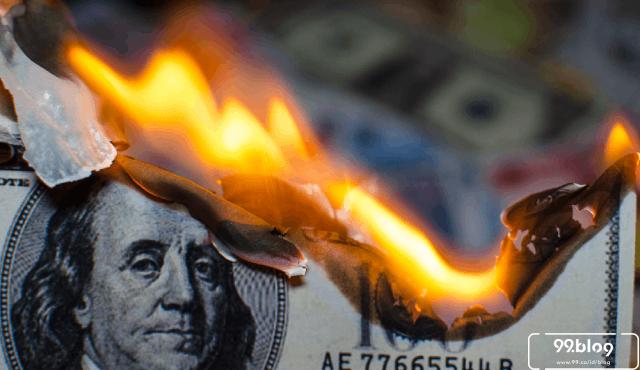 Miris! 10 Negara Ini Punya Tingkat Inflasi Tertinggi di Dunia Tahun 2019