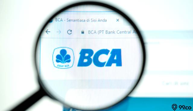 Simulasi KPR BCA Lengkap dengan Persyaratan dan Keunggulan di Tahun 2020