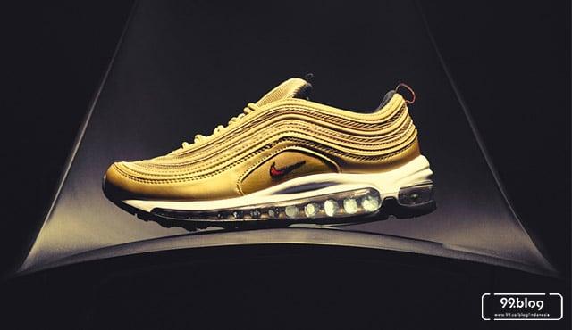 15 Sneakers Termahal di Dunia. No.2 Saja Harganya Rp2,6 Miliar!