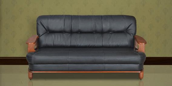sofa legacy