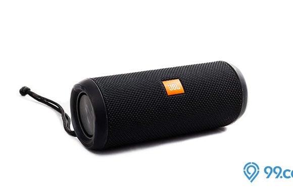speaker jbl bluetooth