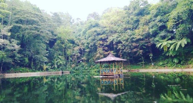sumber jejakpiknikcom3 - Kisah Mistis Era 80-an di Lokasi yang Diduga Tempat 'KKN Desa Penari'