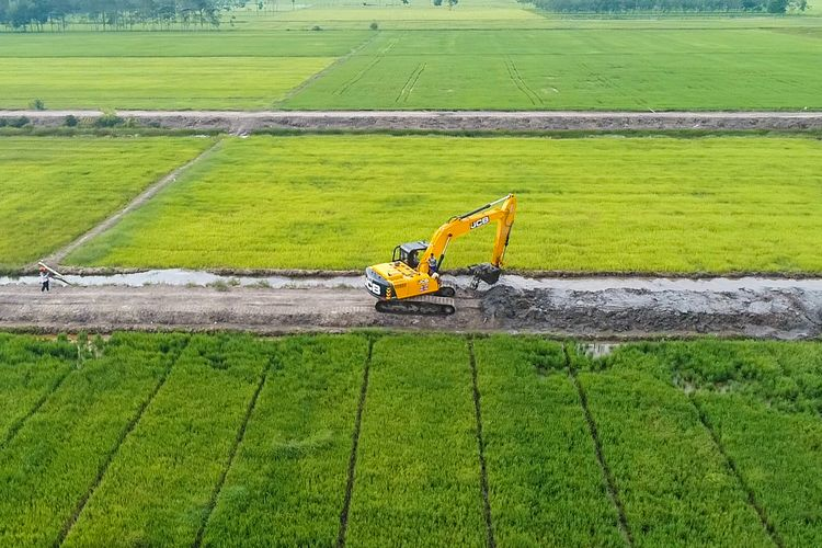 hak pengelolaan tanah