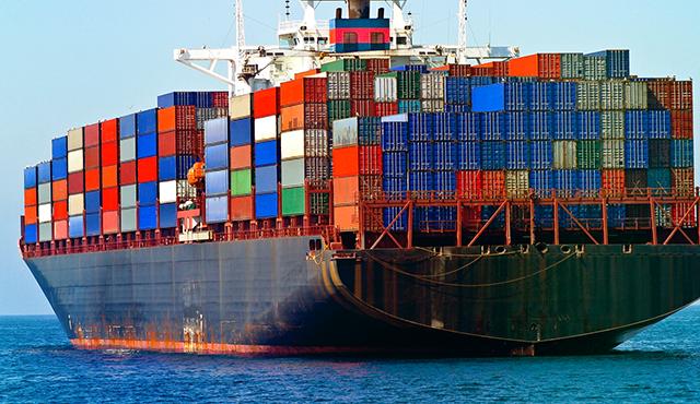 rumah kontainer