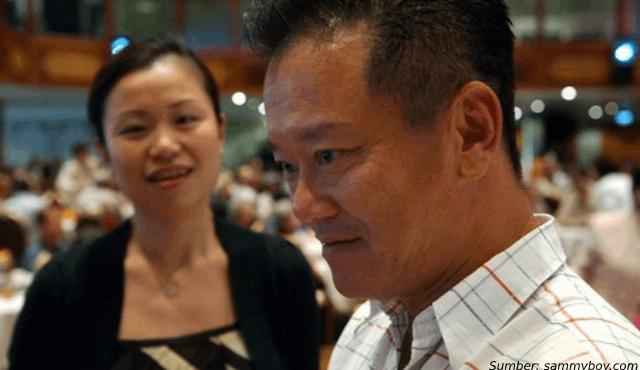 Ini Dia Kisah Orang Terkaya di Singapura Berkat Bisnis Properti!