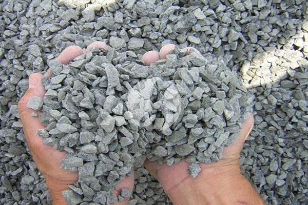 batu split 5 mm