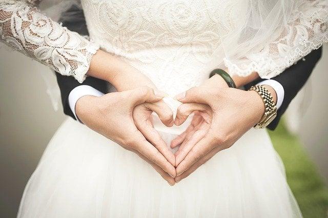 fungsi ktp sebagai syarat administrasi pernikahan