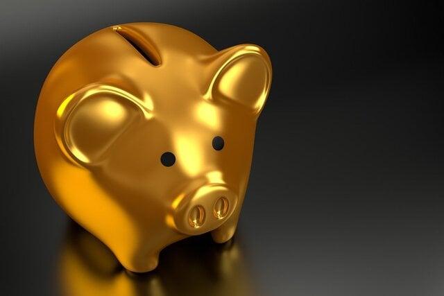 cara cepat kaya dengan menabung