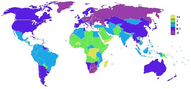 tahun 2050