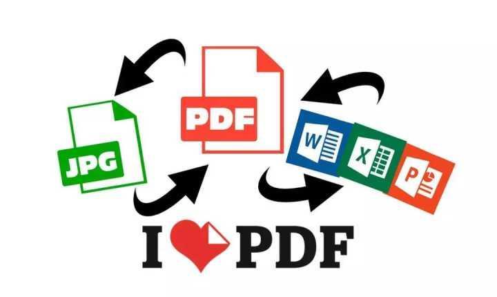 aplikasi mengecilkan pdf