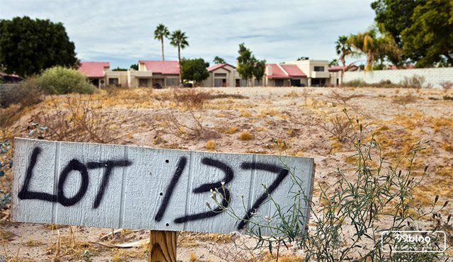 Cara Beli Tanah Kosong Bikin Bingung? Perhatikan Dulu Prosedur & Panduannya