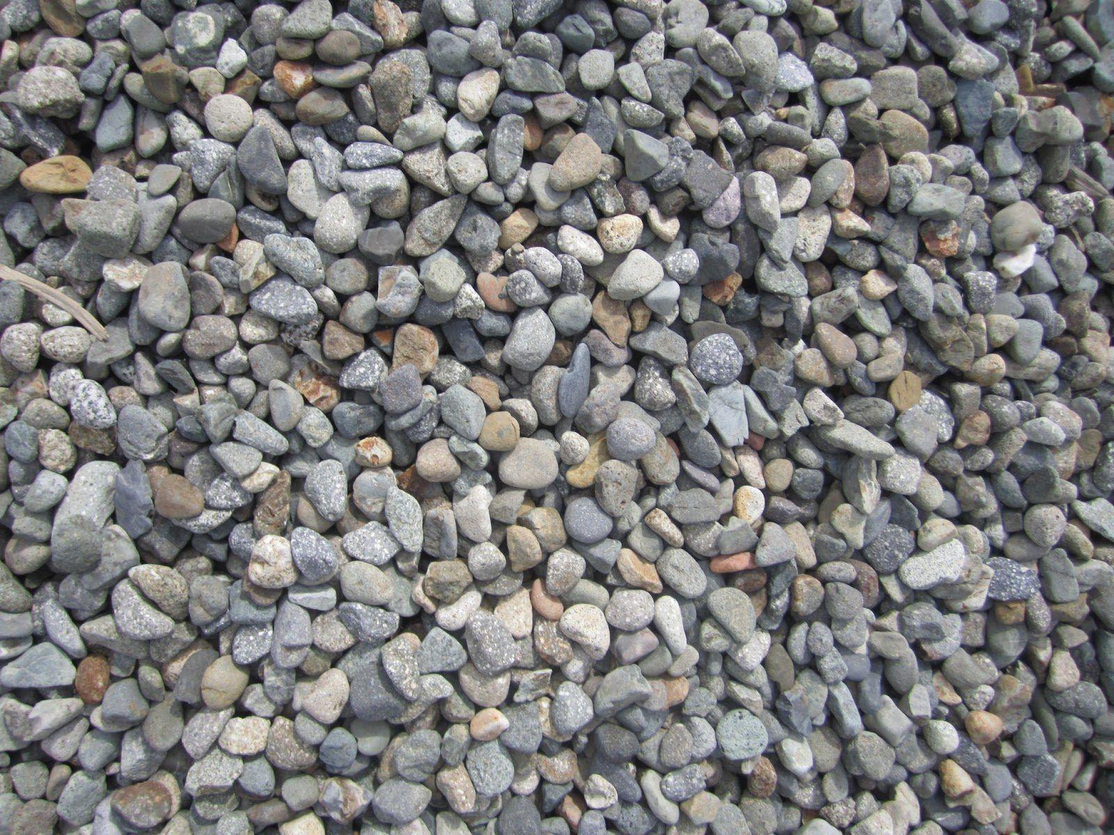 batu split agregat a