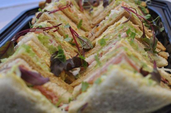 sandwich terung beland