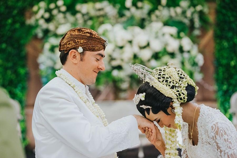 weton jawa pernikahan