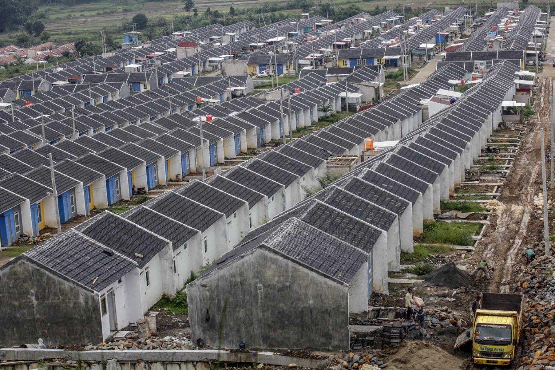 pasar properti indonesia