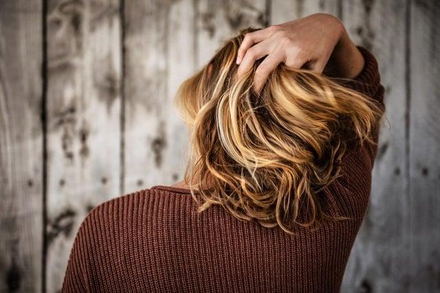 9 Tafsir Arti Mimpi Potong Rambut Enggak Selalu Pertanda Buruk
