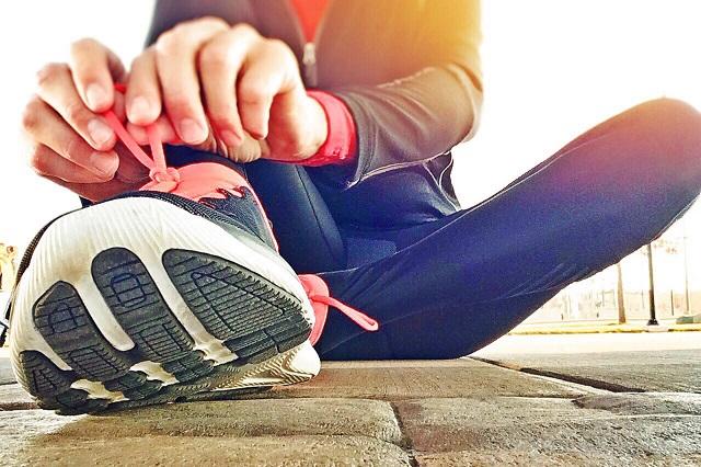 manfaat olahraga untuk tubuh