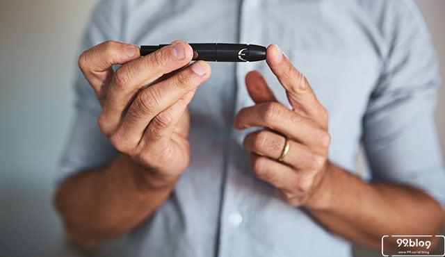 tips puasa penderita diabetes