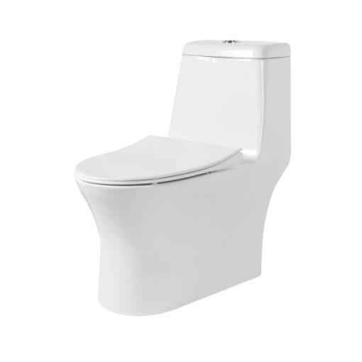 toilet aer