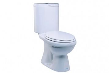 toilet inno sericite