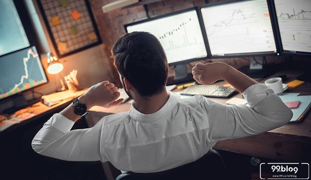 trader sukses indonesia
