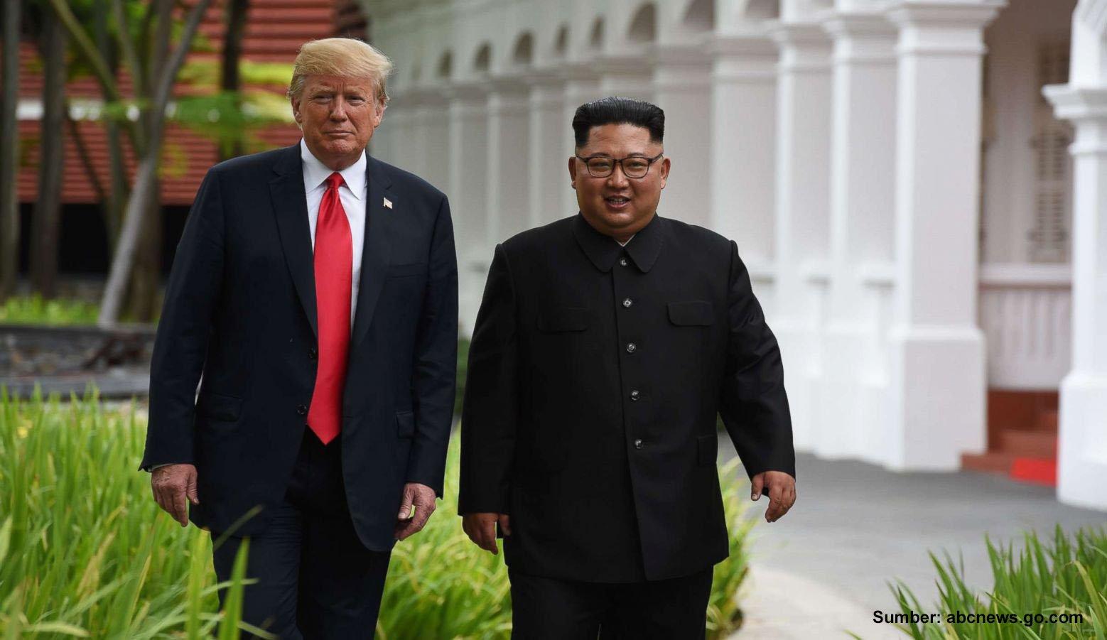 pemimpin negara tergemuk di dunia