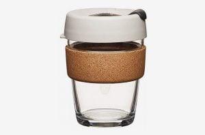 tumbler kopi terbaik