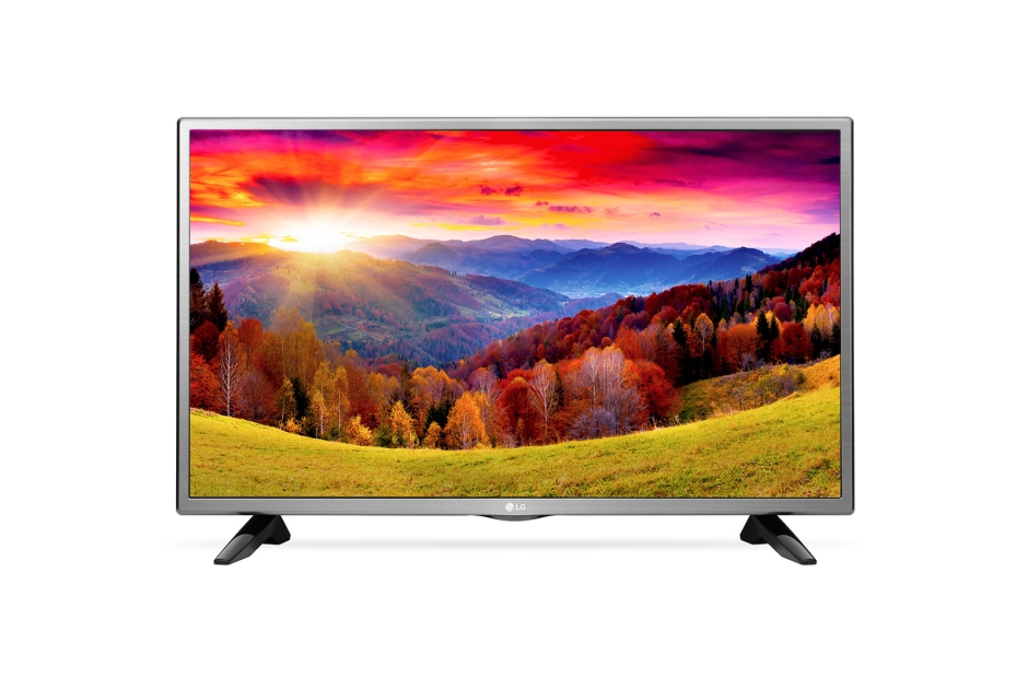 tv hemat listrik lg