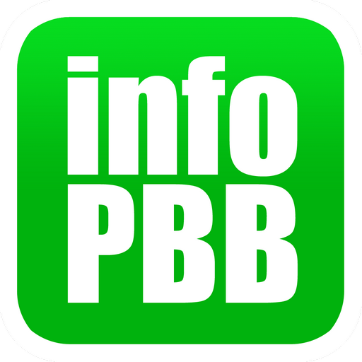 PBB online