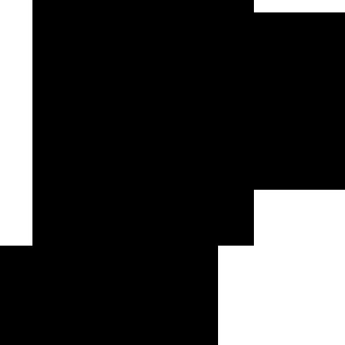 urutan zodiak sagitarius
