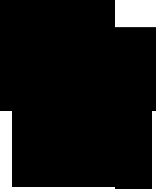 urutan zodiak virgo