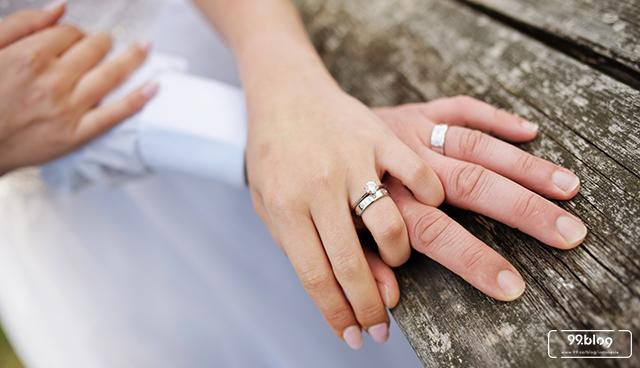 Sepakat, DPR & Pemerintah Menyetujui Usia Minimal Menikah 19 Tahun