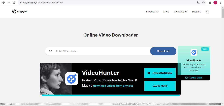 9 Cara Download Video Di Youtube Tanpa Aplikasi Lewat Hp Laptop