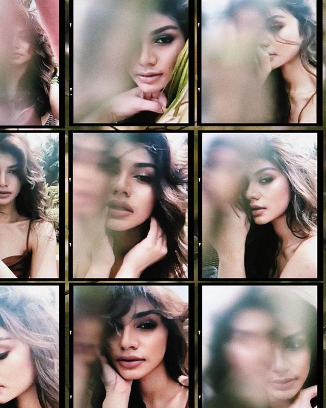 virtual photoshoot jihan almira