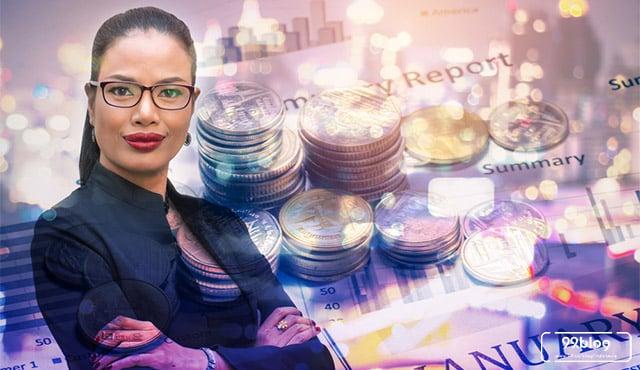 2 Perempuan Terkaya di Indonesia 2019. Kekayaannya Mencapai 8 Triliun!