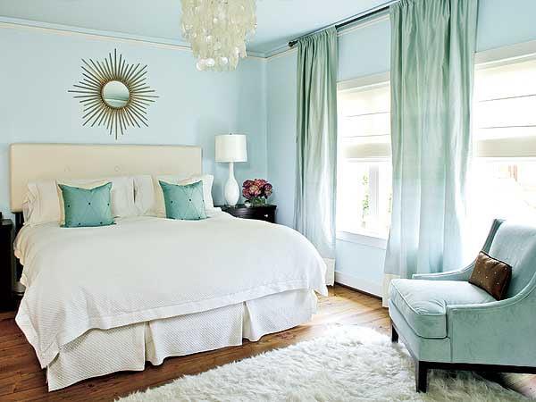 Kombinasi Warna Cat Kamar Anak  7 skema warna cat kamar yang bagus pilih yang kamu suka