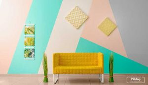 warna cat tembok