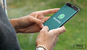 whatsapp berbayar