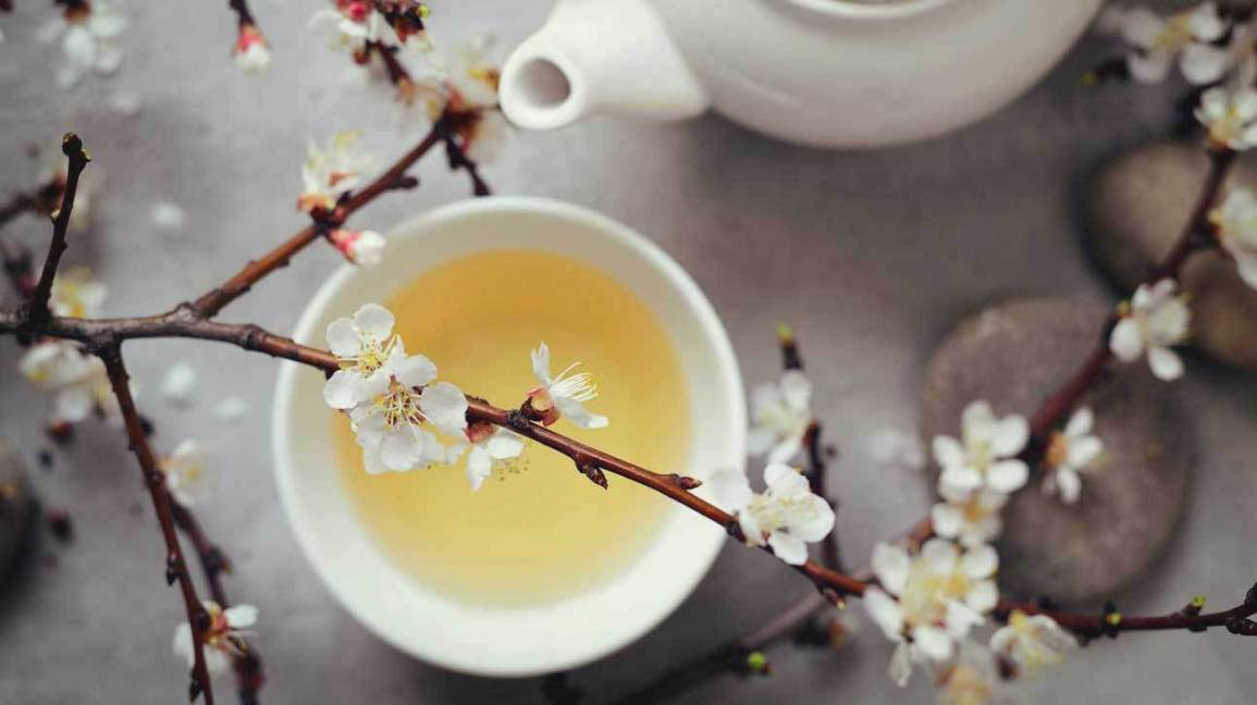 teh termahal di indonesia