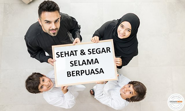 Puasa