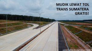 Tran Sumatera