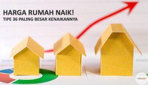 harga rumah